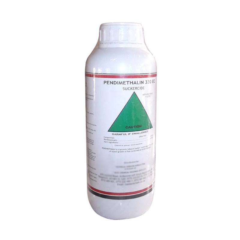Pendimethalin 33%EC