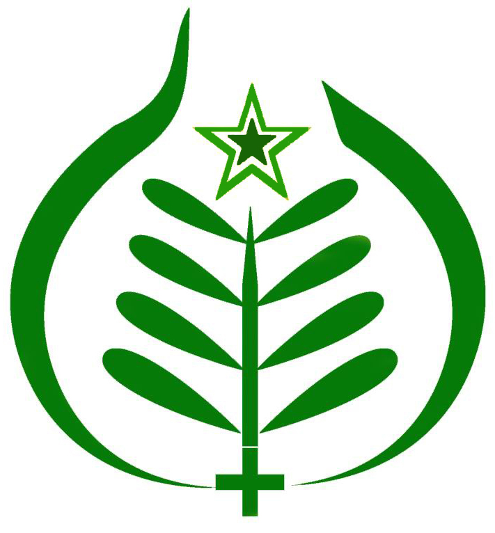 Cropstar Chemical Industry Co , Ltd